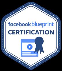 Altois facebook partner