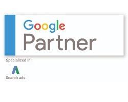 google-altois-partner