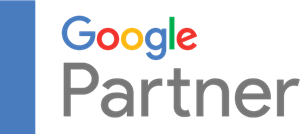 altois Google Partner