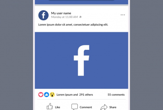 altois-Facebook